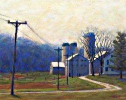 Cider Mill Farm