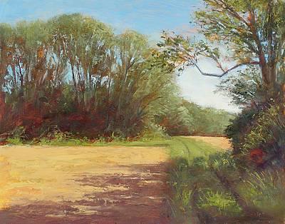 Cornfield Trail